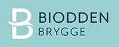 Biodden Brygge Logo